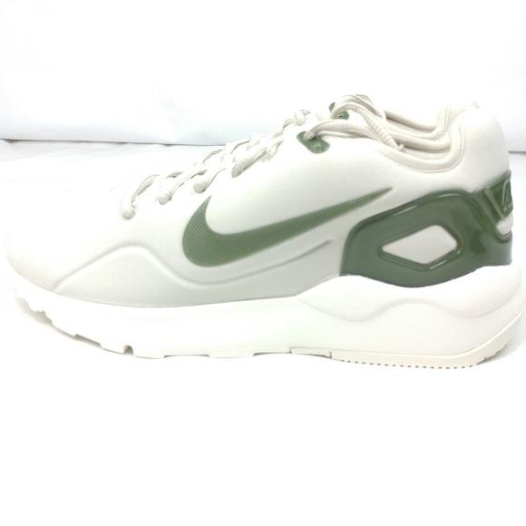 Nike Ld Runner Lw Womens Sz 1 Sneaker